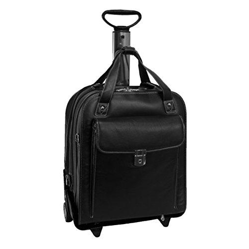 siamod-pastenello-leather-vertical-detachable-wheeled-laptop-briefcase-black