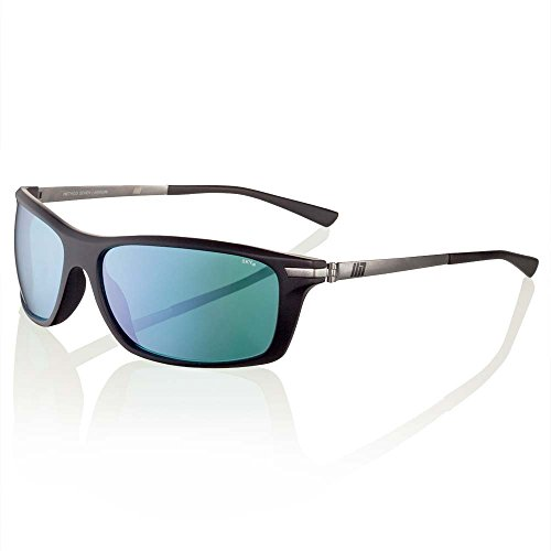 Method Seven Altitude Sky 18 Aviation Sunglasses For - Aviation Best For Sunglasses