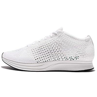 Nike Men's Flyknit Running Shoes