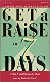 Get a Raise in 7 Days
