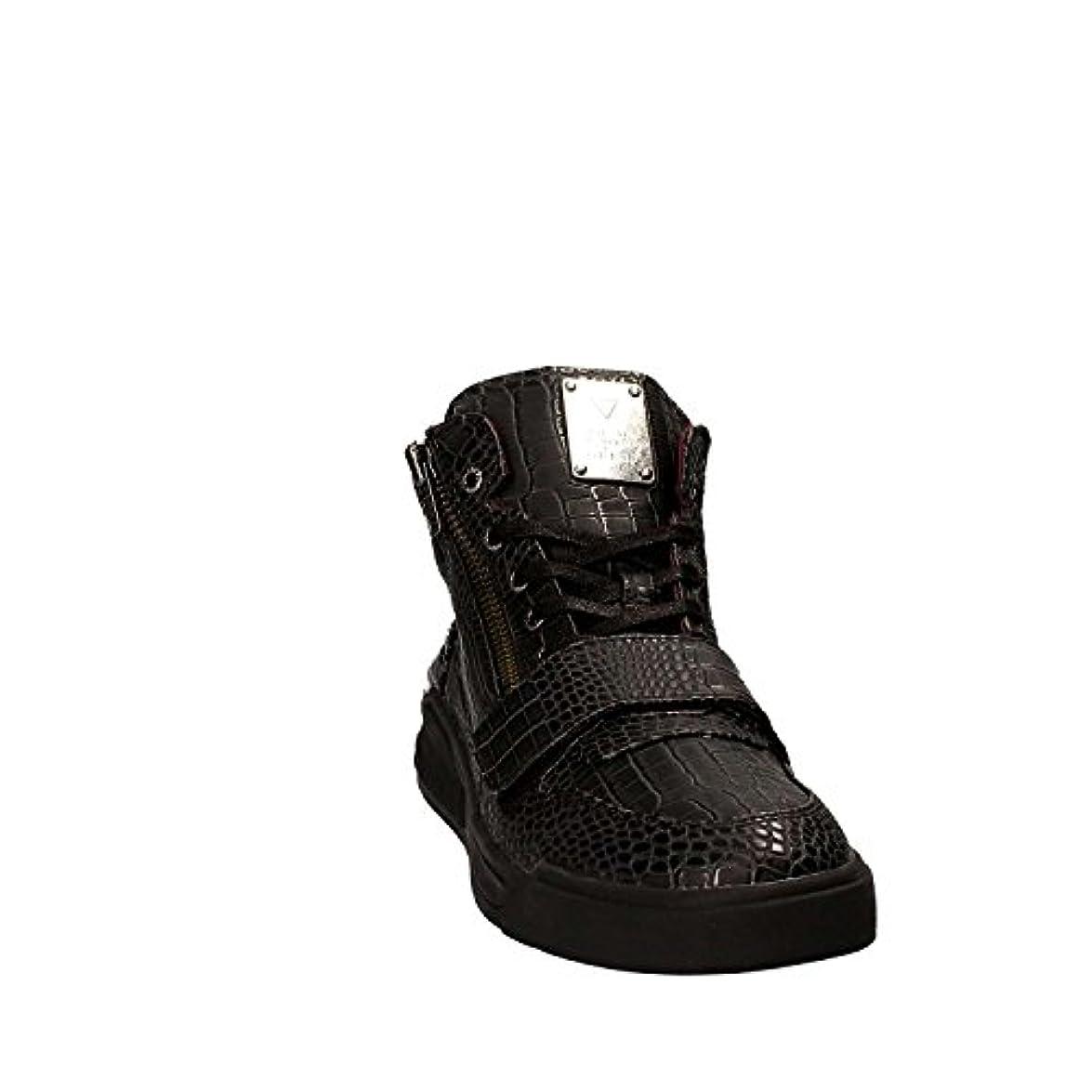 Guess Sneaker - Fmknb4 Pel12 Size 44 eu