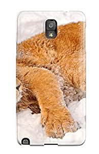 Best New Fashion Case Cover For Galaxy Note 3 2442196K55897062