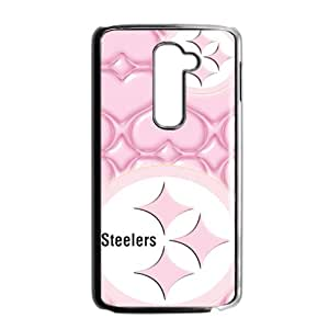 steelers Phone Case for LG G2