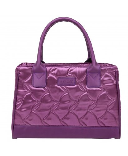 sachi-fashion-insulated-lunch-bag-purple-quilted