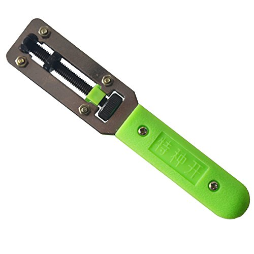 professional-watch-open-tool-adjustable-back-case-watch-battery-case-press-closer-remover-repair-too