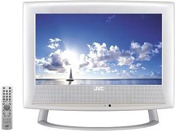 JVC lt23b60su - Televisión, Pantalla LCD 23 pulgadas: Amazon.es ...