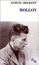 Molloy suivi de : Un événement littéraire, une oeuvre