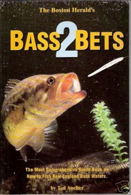 The Boston Herald's Bass Bets 2