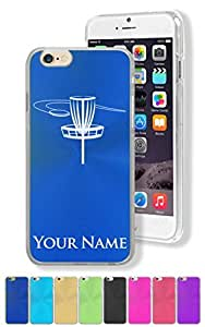 Engraved iPhone 4/4S Case/Cover - CANADIAN MAPLE LEAF, CANADA - Personalized for FREE (Send us an Amazon email after purchase with your engraving request)