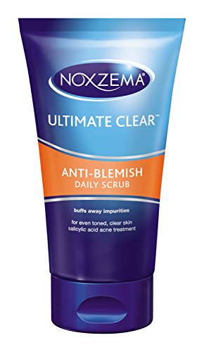 clean-blemish-control-daily-scrub-by-noxzema-for-unisex-5-ounce