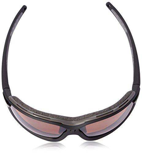 negro Evo adidas Pro Evil eyewear marrã³n Eye 8BBOAY