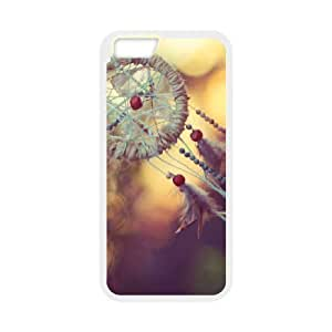 "EZCASE Dream Catcher Phone Case For iPhone 6 Plus (5.5"") [Pattern-4]"