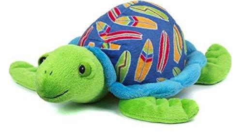Webkinz Surfin Turtle 8.5