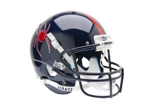 (NCAA Richmond Spiders Replica XP Helmet)