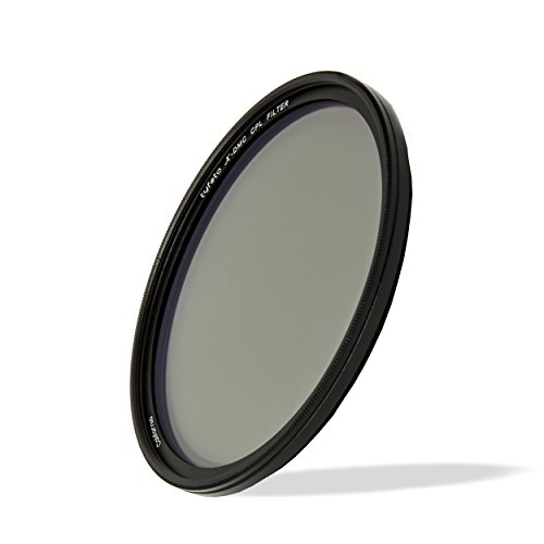 Best Polarizing Filters