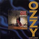 BLIZZARD OF OZZ (Digital remaster)
