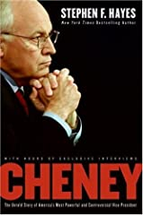 During a forty-year career in politics, Vice President Dick Cheney has been involved in some of the most consequential decisions in recent American history. He was one of a few select advisers in the room when President Gerald Ford dec...
