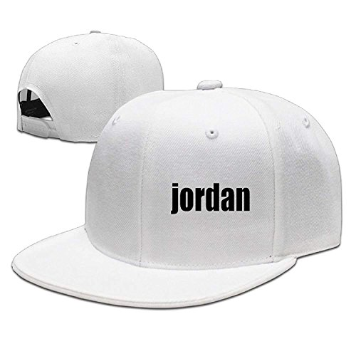 6d1d188a2e1d5 ... black stocking aef85 68834  50% off onetaiwa jordan 2018 cotton  baseball cap adjustable trucker hats for outdoor sport white