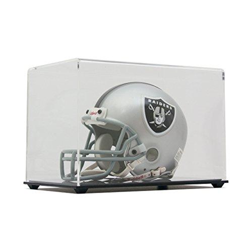 cowboys football display case - 6