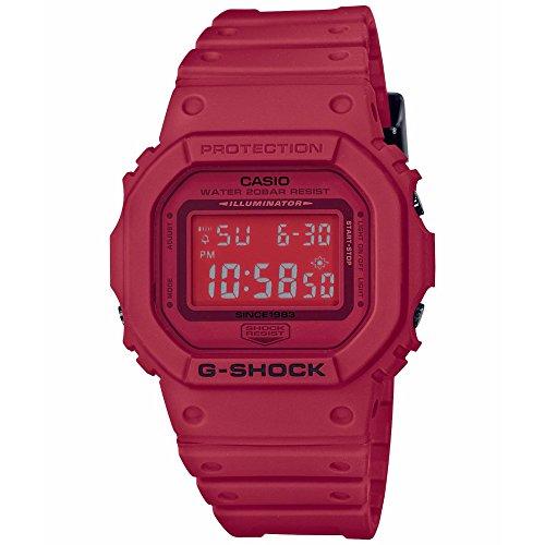 Casio G-Shock DW-5635C