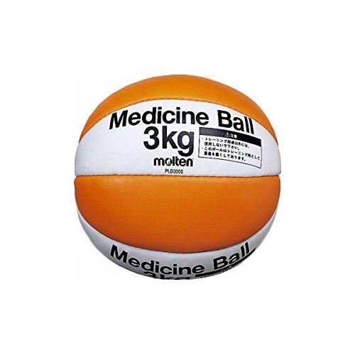 生活日用品 スポーツ用品 メディシン PLD3000 B07562B8K5