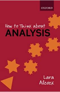 The way of analysis revised edition jones and bartlett books in customers who viewed this item also viewed fandeluxe Image collections