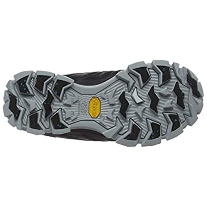 Merrell Women's Thermo Freeze Wp Low Rise Hiking Boots 4