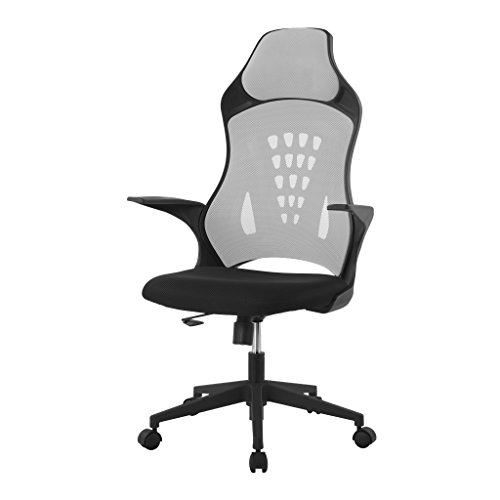 langria-modern-high-back-mesh-executive-office-gaming-chair-ergonomic-design-adjustable-height-cotto
