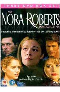 high noon nora roberts movie cast
