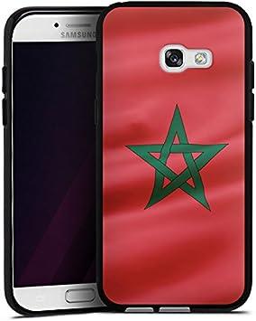 coque samsung a5 2016 maroc