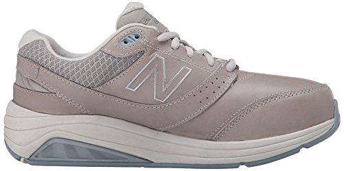 Shoe Walking Women's Grey WW928GR2 New Balance wqtxHHIn4A