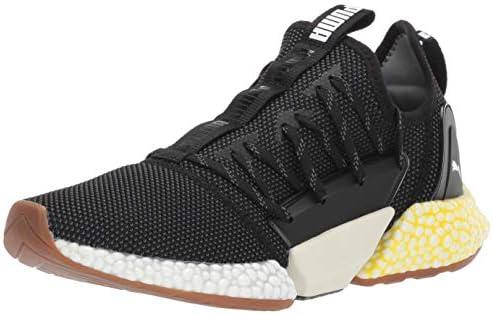 PUMA Men's Hybrid Rocket Runner Sneaker: .au: Fashion