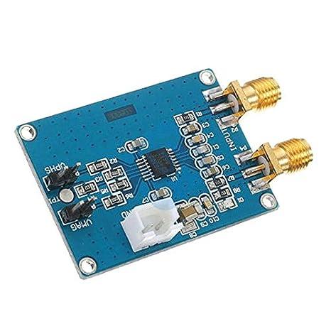 KB Electronics KBDF-29 Digital AC motor control 9641 9A 3HP