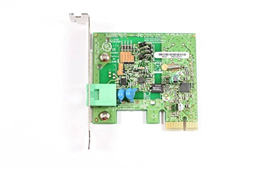 Gateway 520 Conexant Modem Driver Download