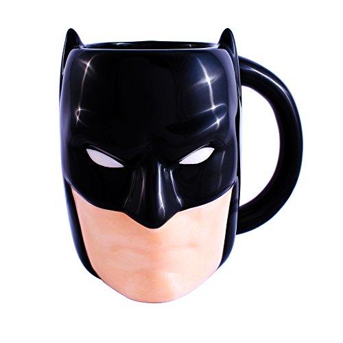 batman kitchen ware - 1