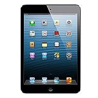 Apple iPad 4 Retina Wi-Fi 4G Unlocked GSM 16GB Tablet Refurb Deals
