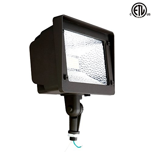 Best Flood Light Outdoor - 9