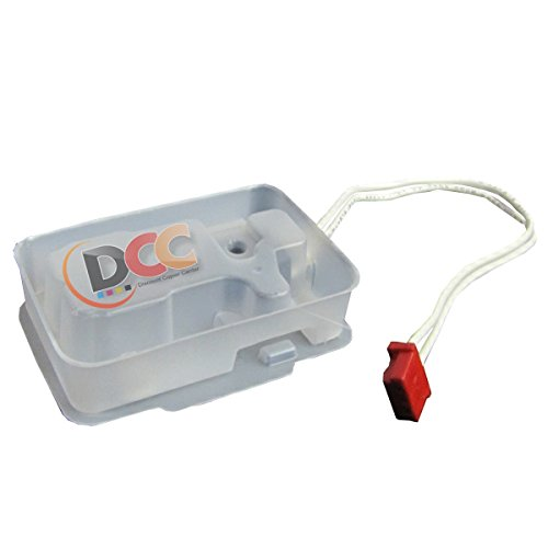 Genuine Ricoh AW10-0132 Fuser Rear Center Thermistor For MP 7500 MP 8001