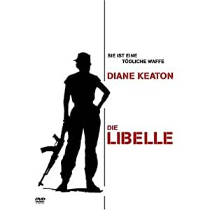The Little Drummer Girl [ NON-USA FORMAT, PAL, Reg.2 Import - Germany ]