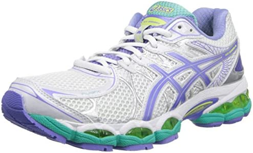 ASICS Women s GEL-Nimbus 16 Running Shoe