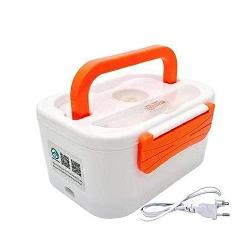 Portátil Electric caja de llavero de calefacción (carpintero de luz/carrocería), Azul, Estándar