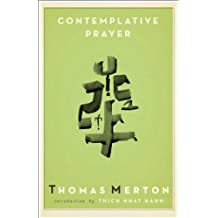 Contemplative Prayer (Image Classic)