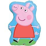Qualatex Peppa Pig 35