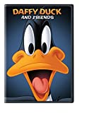Daffy Duck and Friends: The Complete Series