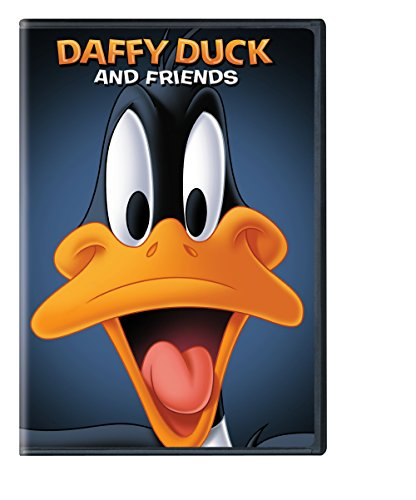 daffy-duck-and-friends-the-complete-series