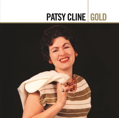 Cline Kentucky Of Blue Moon Patsy - Blue Moon Of Kentucky (Single Version) [feat. The Jordanaires]