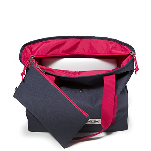 Re Sharrow 23 Navy Fill Navy fill L bag Re Shoulder Eastpak qT8wxT