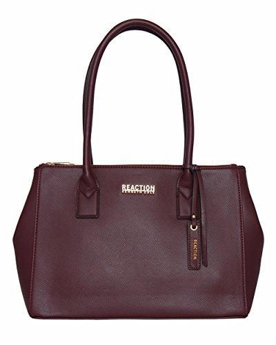 Kenneth Cole Designer Handbag - 3