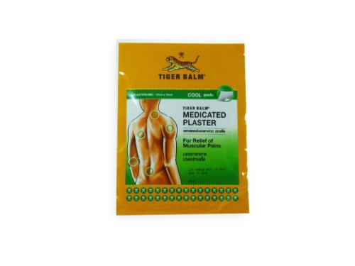 tiger-balm-medicated-cool-plaster-pains-relief-big-size-10-cm-x-14-cm-2-plasters1bag-x-10-packs