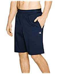 Champion Men's Hybrid Woven Short